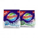 Detergenti si Accesorii