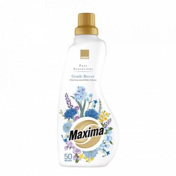 Poza Balsam de rufe Sano Maxima Pure Sensations Gentle Breeze 1L, 50 Spalari