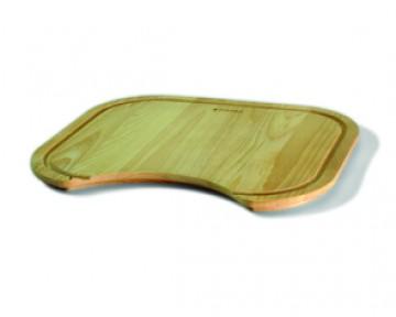 poza Tocator din lemn pentru cuva Amaltia, Ariadne, Space Mini, Medusa Pyramis 525004701