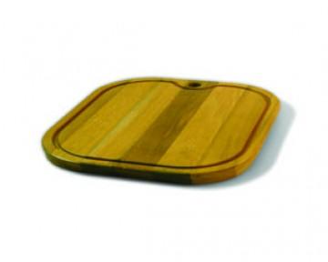 poza Tocator din lemn pentru cuva Celeste
