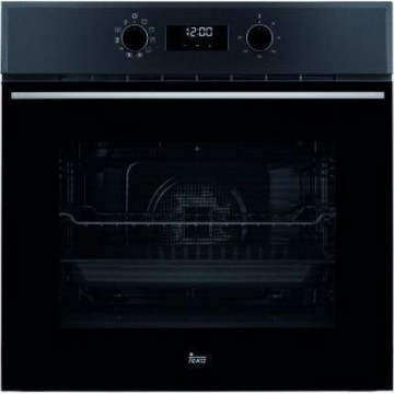 poza Cuptor electric multifunctional incorporabil Teka HSB 630 Black