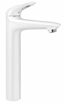 poza Baterie lavoar Grohe Eurostyle New White 23570ls3